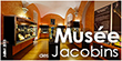 musee-jacobins-min