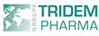 traduction pour tridempharma